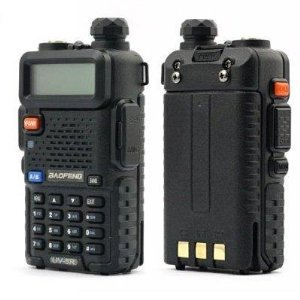 The Baofeng UV-5RAX is no longer available except from Radio-mart -- Sorry