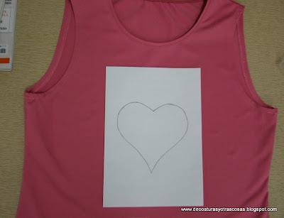 plantilla-corazón