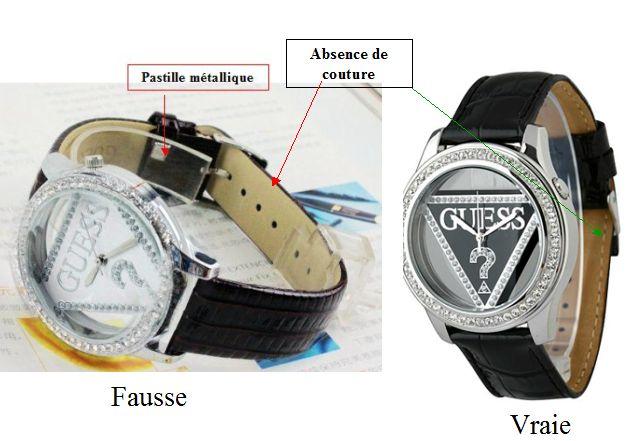 3d3faed967db L Annuaire des Vide-dressing  Contrefaçons
