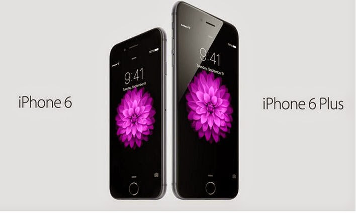 IPhone 6 Plus And Sell Although Great But Many Customers Want An Actual Device Back With A 4 Inch Screen