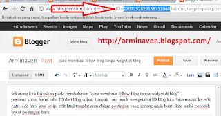 http://arminaven.blogspot.com/