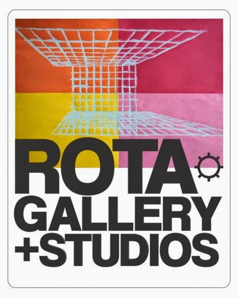 Rota Gallery