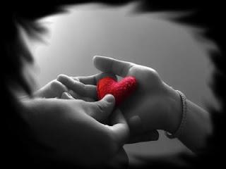 Imagenes de Amor Hermosas