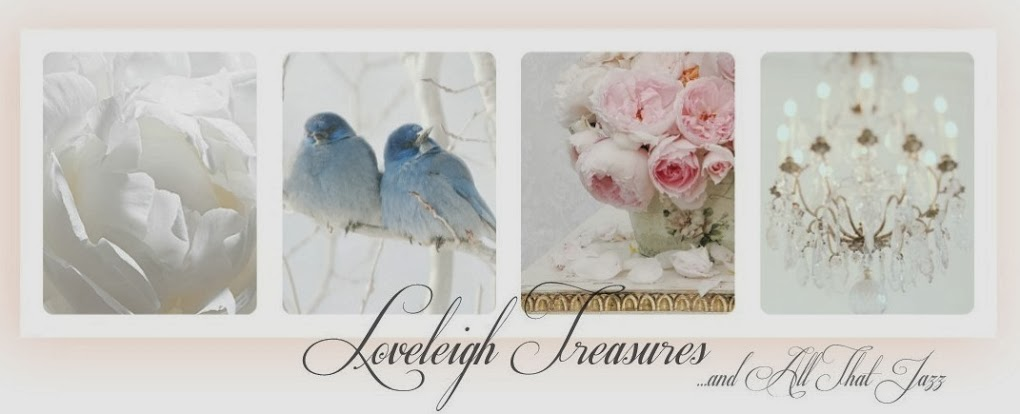 Loveleigh Treasures