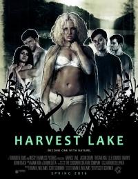 Harvest Lake | Bmovies