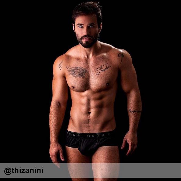 thiago-zanini-instagram-homem-lindo