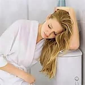 Molestias Durante el Embarazo, Soluciones, parte 5