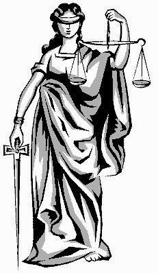 Colombia un país peligroso para los abogados.