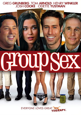 Watch Group Sex 2010 BRRip Hollywood Movie Online | Group Sex 2010 Hollywood Movie Poster
