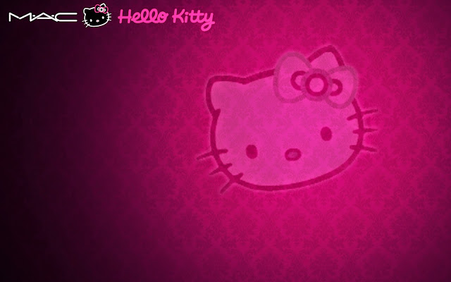 14697-Mac Hello Kitty HD Wallpaperz
