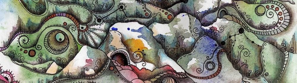 Ларчик самоцветный (изображение)
