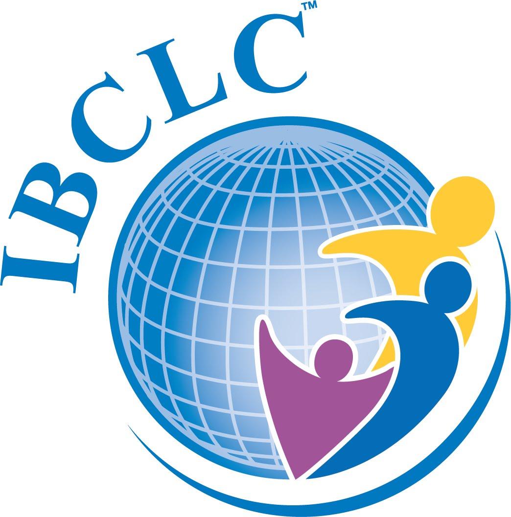 國際泌乳顧問 IBCLC