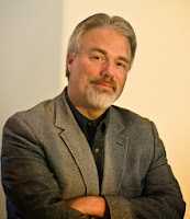 Марк Минаси - автор книги «Microsoft Windows Server 2012 R2. Полное руководство»