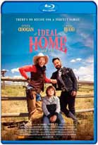 Ideal Home (2018) WEB-DL 720p Subtitulados