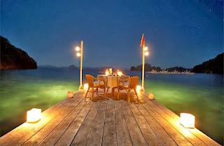 to-night-will-be-romantic