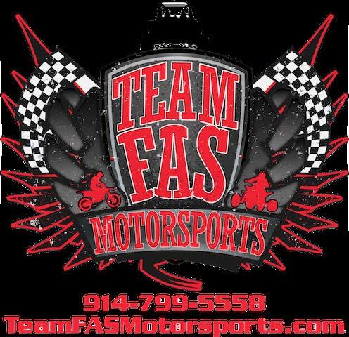 Team FAS