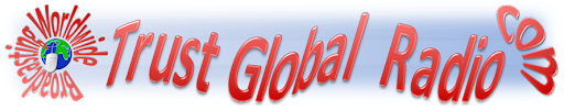 Trust Global Radio