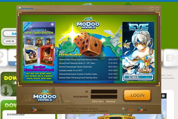 kumpulan game: Jalantikus.com Download Game PC dan Android ...
