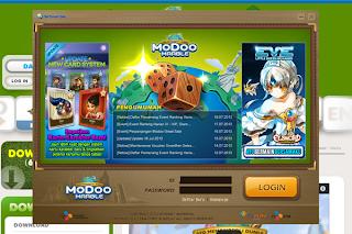 Jalantikus.com Download Game PC dan Android Gratis Terbaru dengan server lokal