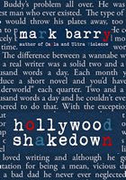 Hollywood Shakedown