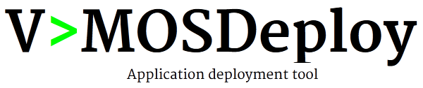 Vamos Deploy Blog; What's going on