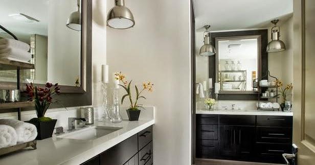 bathroom ideas zona berita bathroom design tools bathroom design online tool best interior room house