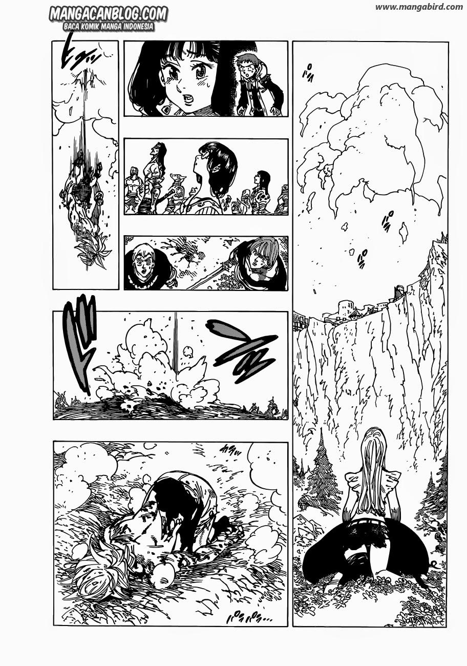 Komik nanatsu no taizai 100 - chapter 100 101 Indonesia nanatsu no taizai 100 - chapter 100 Terbaru 4|Baca Manga Komik Indonesia