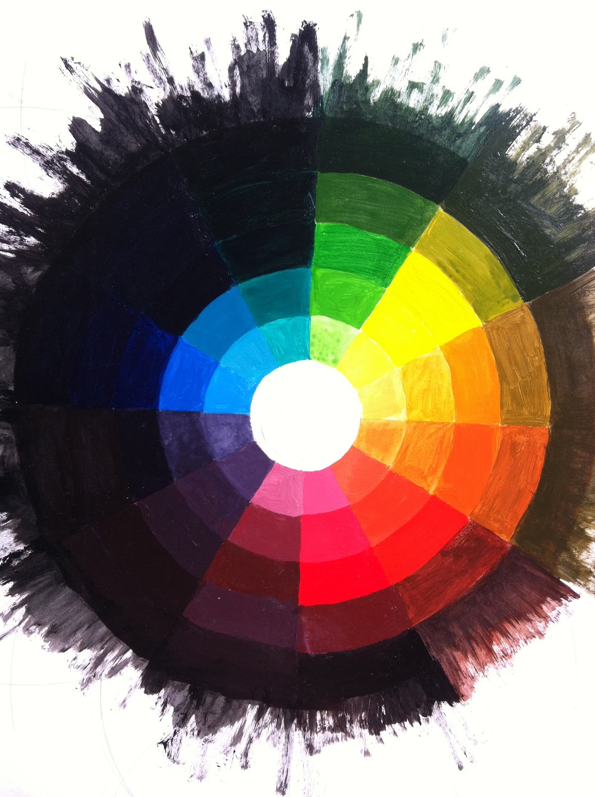 essays on color theory Color theory assignments you home qne color theory assignments you 0 0september 16,  the evolution of cars essays  essay plan 2000 words a day .