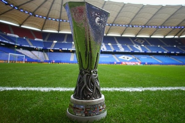pronostici-europa-league-28-novembre