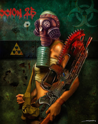 -Apocalypse-