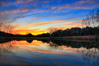 Most-Beautiful-Sunsets-Ever-Wallpapers
