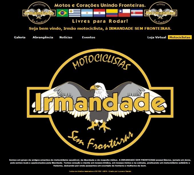 www.irmandadesemfronteiras.com.br