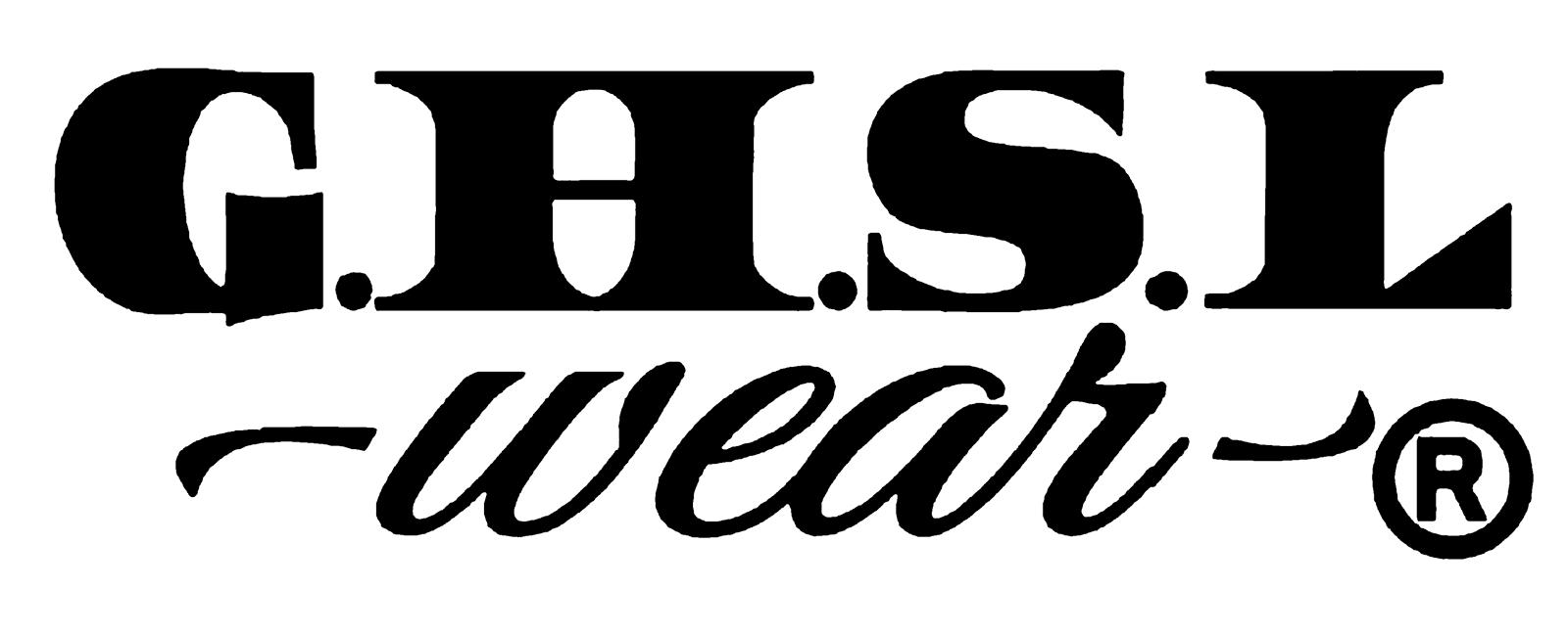 GHSLWear®