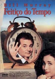 Baixar feitico tempo Feitiço do Tempo   Dublado   MEGA Download