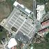 Vila Verde: Apreendida mercadoria contrafeita no valor de 80 mil euros
