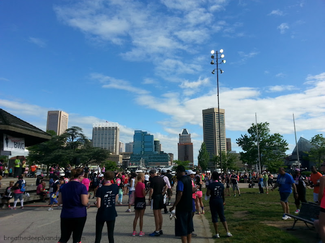 baltimore-womens-classic-5k-race-2015-2
