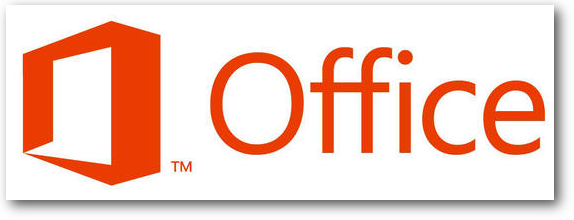 Microsoft office 2012 Customer Preview