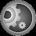 PES 2015: Editor PES Next-Gen Editor 2015 v. 0.9.0