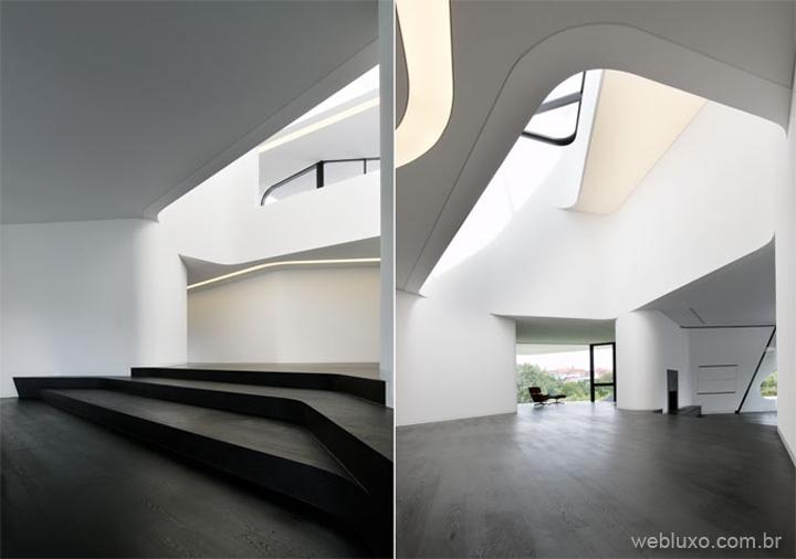 curso decoracao de interiores novo hamburgo : curso decoracao de interiores novo hamburgo:Interior de luxo de casa