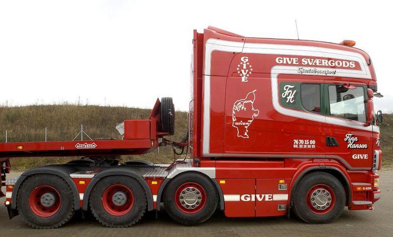 videos+de+camiones+scania+longline+de+lado