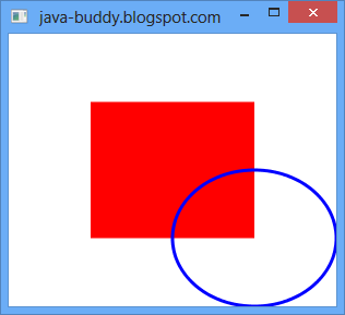 draw on JavaFX 2 Canvas