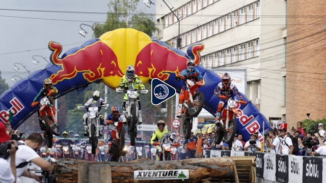 http://www.redbull.com/en/motorsports/offroad/episodes/1331735203135/red-bull-romaniacs-2015-prologue-highlights