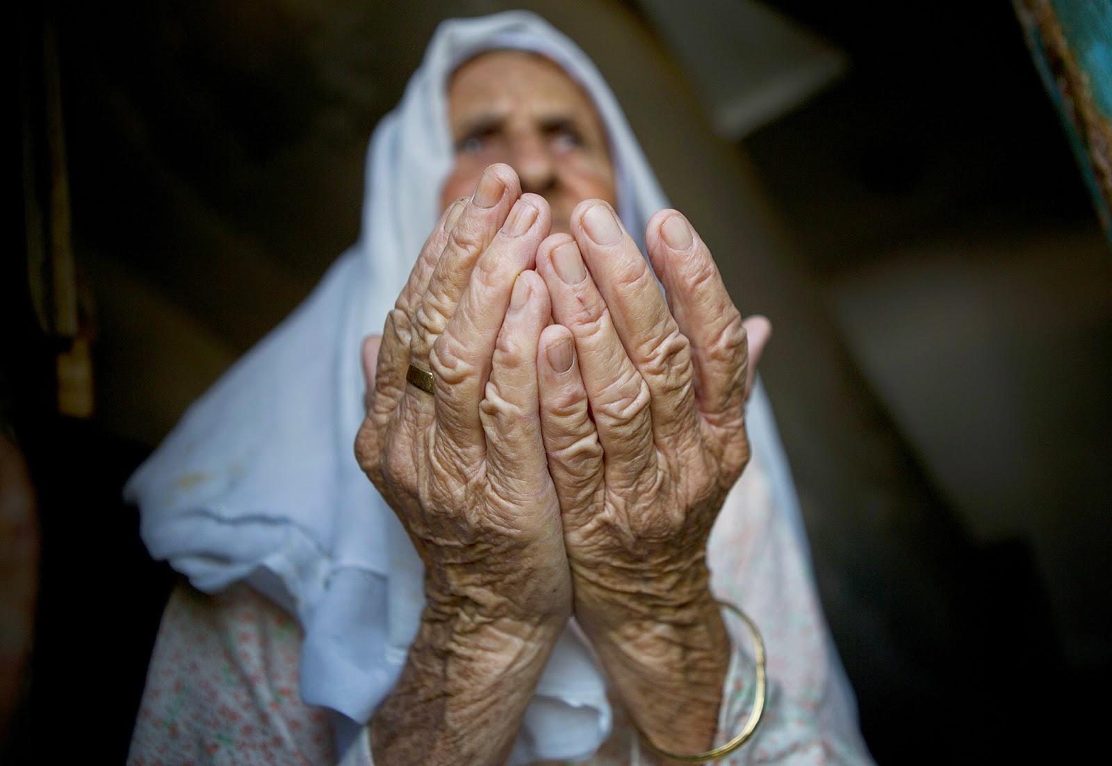 doa-untuk-gaza