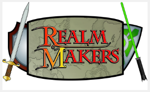 Realm Makers Writer's Conference