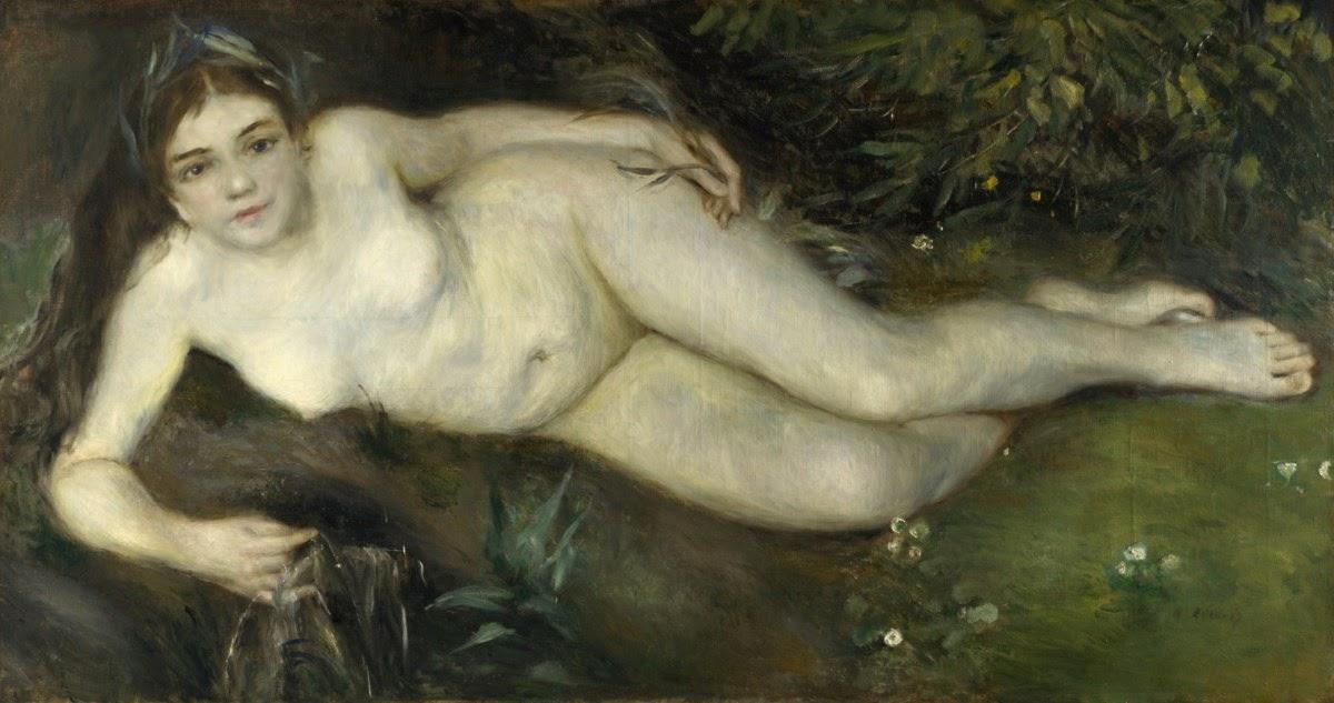 http://2.bp.blogspot.com/-W510nJPMpgk/Ung7l0wIg9I/AAAAAAAARDc/QgBocpGiOWA/s1600/Pierre-Auguste+Renoir+-+A+Nymph+by+a+Stream.jpg