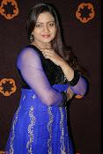 Indraja glamorous photos-thumbnail-12