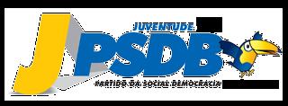Juventude Araxá PSDB
