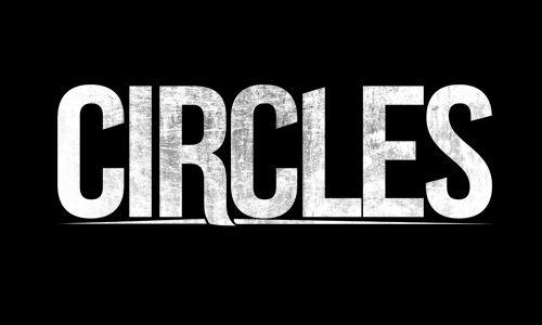Circles_logo