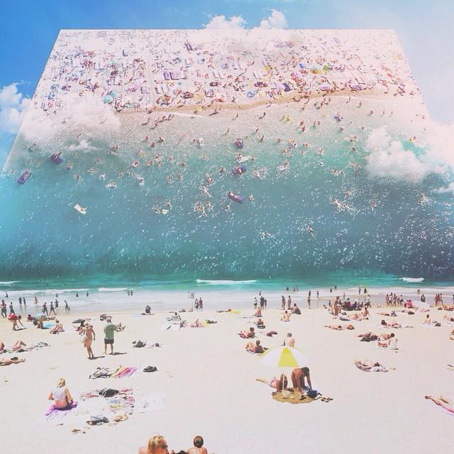 22-Beaches-Jati-Putra-Pratama-Creating-Surreal-Worlds-with-Photo-Manipulation-www-designstack-co