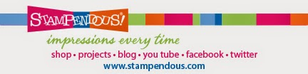 Visit Stampendous
